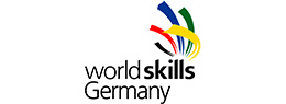world skills Germany