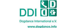 DDI - Dogdance International e.V.