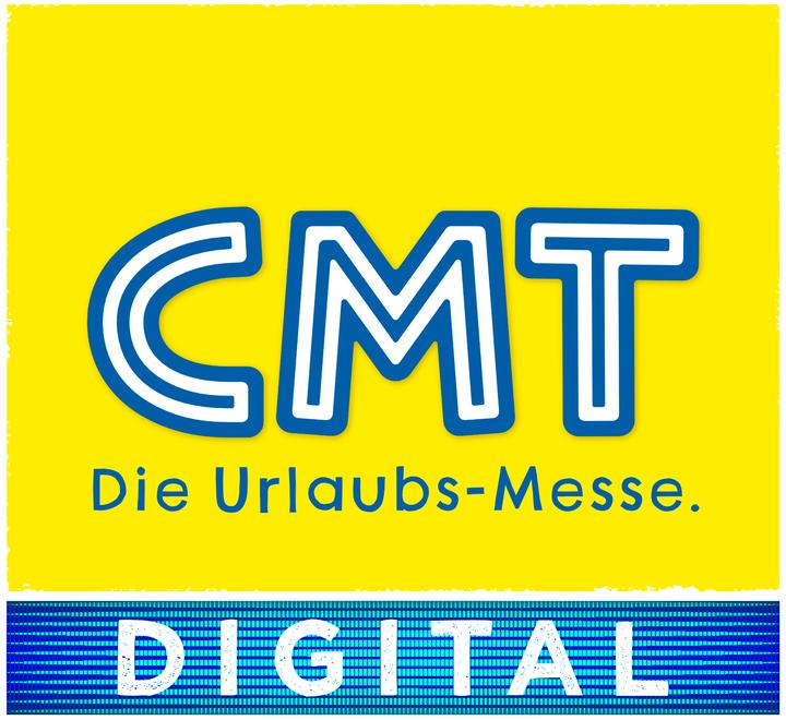 Ein Januar ohne CMT? Keine Option! Deshalb haben wir uns dazu entschieden, die CMT in digitaler Form ins Internet und damit auf die heimischen Bildschirme zu bringen. Für Pressevertreter und Brancheninteressierte streamen wir am 26. Januar 2021 Presse...