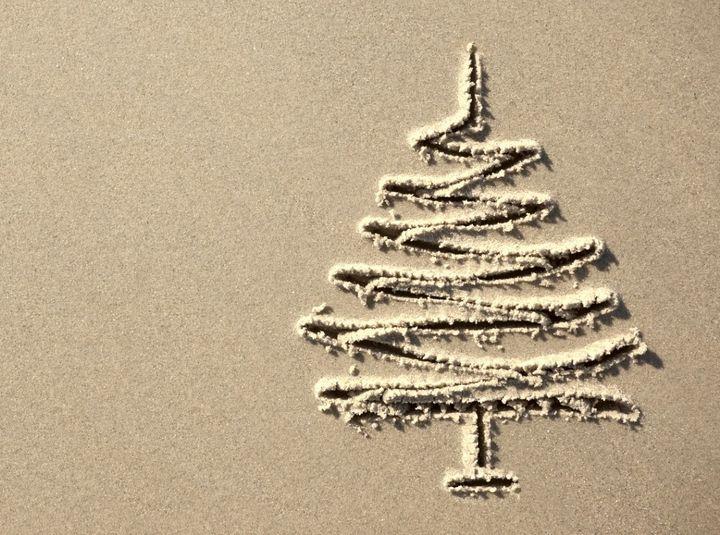 Waaas, morgen ist Heiligabend und ihr habt immer noch keine Weihnachtsgeschenke? Kein Problem, dafür gibt's ja uns und unsere Vorteilsaktion: Packt das Auto voll, nutzt unseren Shuttle-Service am 1. CMT-Wochenende von Möhringen zur Messe und sichert...
