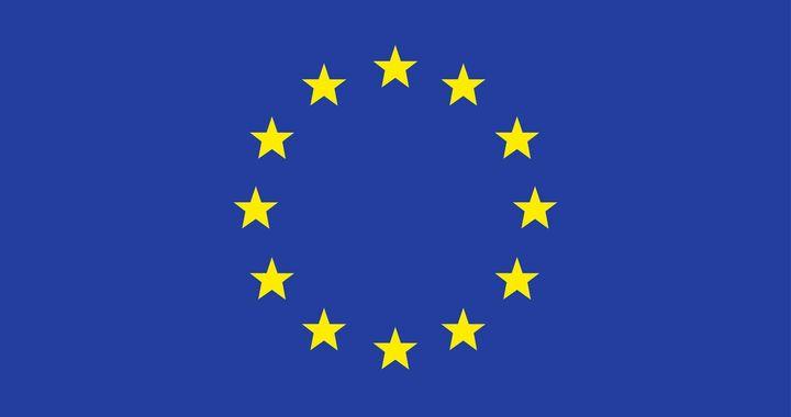 Der 9. Mai ist ein besonderes Datum: Heute ist Europatag - vor 70 Jahren wurde von Frankreichs Außenminister Robert Schuman das angestoßen, was später zur Europäischen Union werden sollte. Gerade in Zeiten wie jetzt merken wir, wie wichtig offene G...