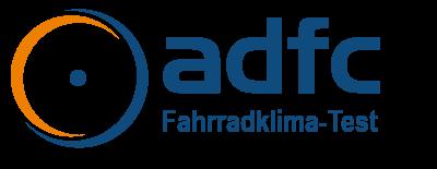 Ist eure Stadt fahrradfreundlich? Mit dem Zufriedenheitsbarometer möchte der ADFC Baden-Württemberg genau das herausfinden. Wenn ihr also Radfahrer seid, dann klickt doch mal auf den Link und macht mit! ?