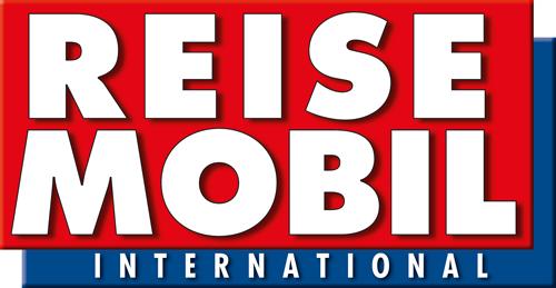 Podcast-Tipp fürs Wochenende: CMT-Abteilungsleiter Alexander Ege im Gespräch mit Claus-Georg Petri von Reisemobil International. Darin erfahrt ihr, warum die Messe im Januar nicht stattfinden kann, welche Überlegungen es für 2021 dennoch gibt und w...