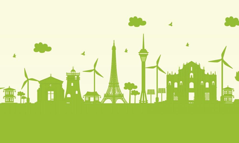Nachhaltige Innovationen im Tourismus - unter diesem Motto steht der erste Tag des Tourismus, der durch die Studierenden  des Fachbereichs Tourismusmanagement der Frankfurt University of Applied Sciences initiiert wurde. Die Teilnahme am Online-Event i...