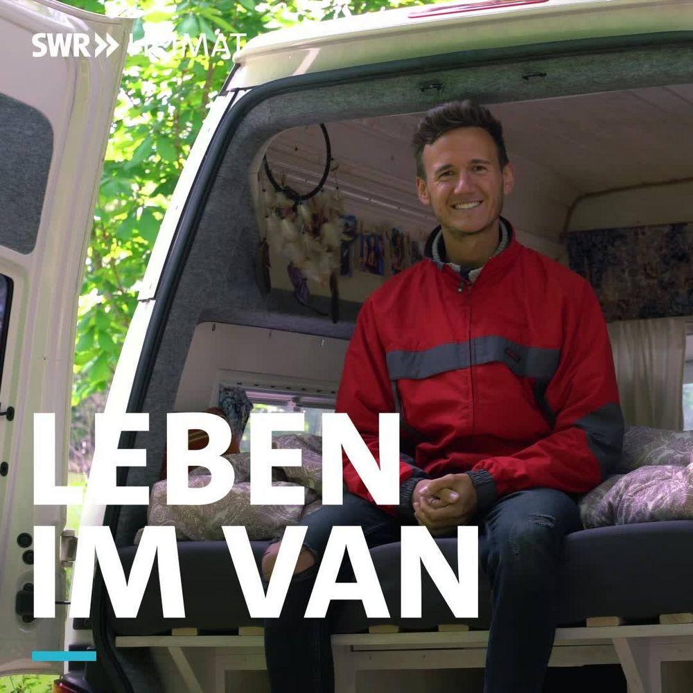 Wer mehr über das Thema #vanlife wissen möchte oder noch das geeignete Fahrzeug dafür sucht, der sollte sich die #cmt20 nicht entgehen lassen. Hier bekommt ihr schon mal einen kleinen Vorgeschmack auf das Leben im Van: