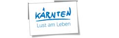 Partnerregion Kärnten neu