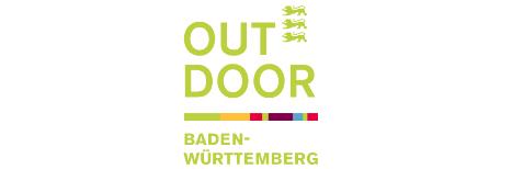 TMBW Outdoor