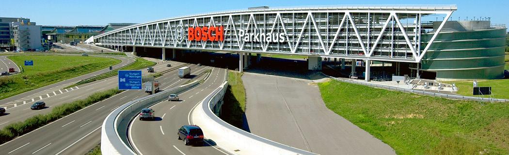 Si Centrum Stuttgart Parken