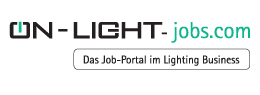 on-light jobs