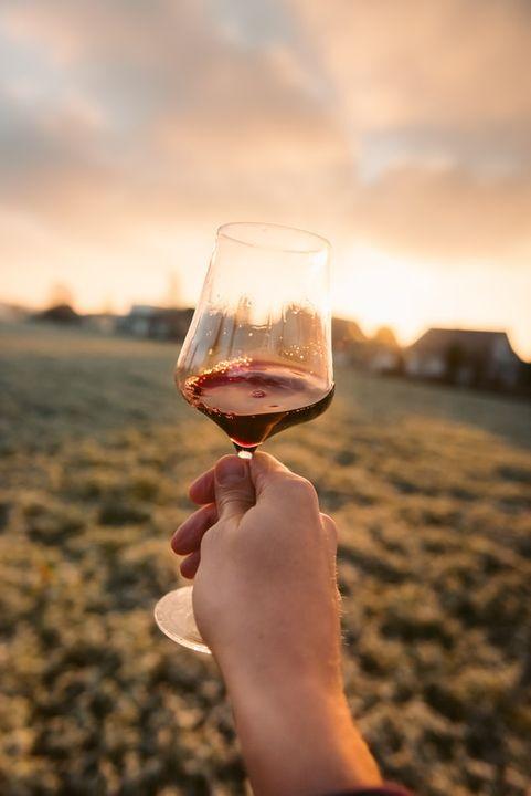 Mal ein etwas andere Aufruf und zwar:  Helfen durch Weintrinken?: Wegen Corona darf in Südafrika aktuell kein Wein verkauft werden. Daher sind die Weingüter auf den Export angewiesen. In Südafrika wird auch Fairtrade-zertifizierter Wein produzier...