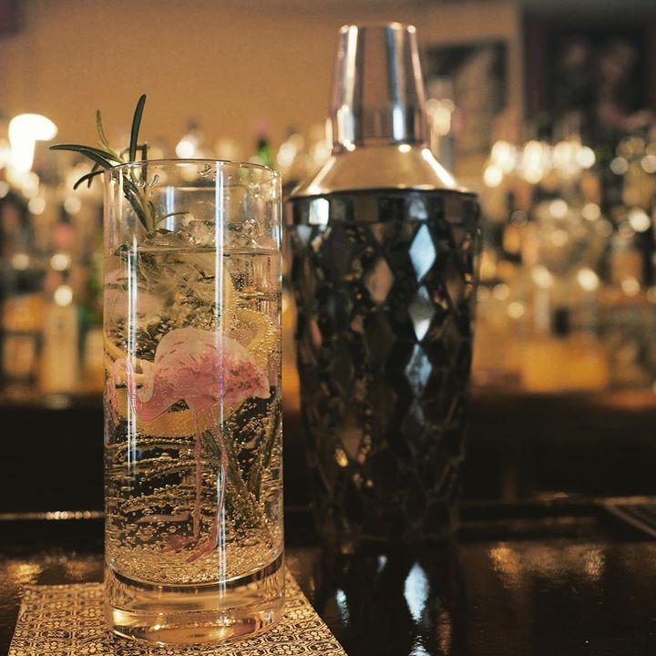 Heute am #Weltverbrauchertag einfach mal die Macht als Konsument oder Konsumentin nutzen und statt aus Plastik aus Glas ? trinken. Das bietet euch unser nächster Aussteller aus der Kategorie #ZeroWaste: Druckdurst. Ihr könnt die Gläser selbst des...