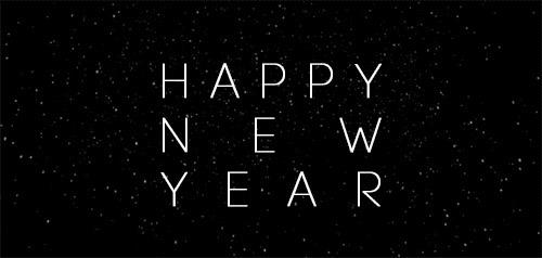 Frohes Neues! ? Auch dieses Jahr erwarten wir euch auf der Fair Handeln 2020 mit aufregenden Aktionen, spannenden Ausstellern und den neuesten Ideen für mehr globale Gerechtigkeit. Bis dahin wünschen wir euch viel Kraft und Erfolg in eurem Engagem...