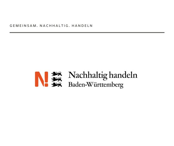 Hier vor Ort passiert schon viel in Bezug auf Nachhaltigkeit. Natürlich kann man immer noch besser werden, aber die Nachhaltigkeitsstrategie Baden – Württemberg geht schon mal den richtigen Weg. Die Homepage bietet eine ideale Grundlage um einen al...