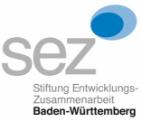 """?? """"Die reichen Länder entwickeln die armen Länder hinunter."""" Philipp Keil, der geschäftsführende Vorstand der Stiftung Entwicklungs-Zusammenarbeit Baden-Württemberg (SEZ), ist beim TEDxStuttgart Talk 2019 als Speaker aufgetreten. Unter..."""