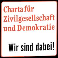 """Wenn ihr am 09. Oktober noch nichts zu tun habt, denn meldet euch zum 7. Stuttgarter Forum für Entwicklung an. Dieses Mal geht es um das Thema """"Global Cities of Tomorrow – Gemeinsam die Chancen der Krise sehen und Kommunen global nachhaltiger (mit..."""