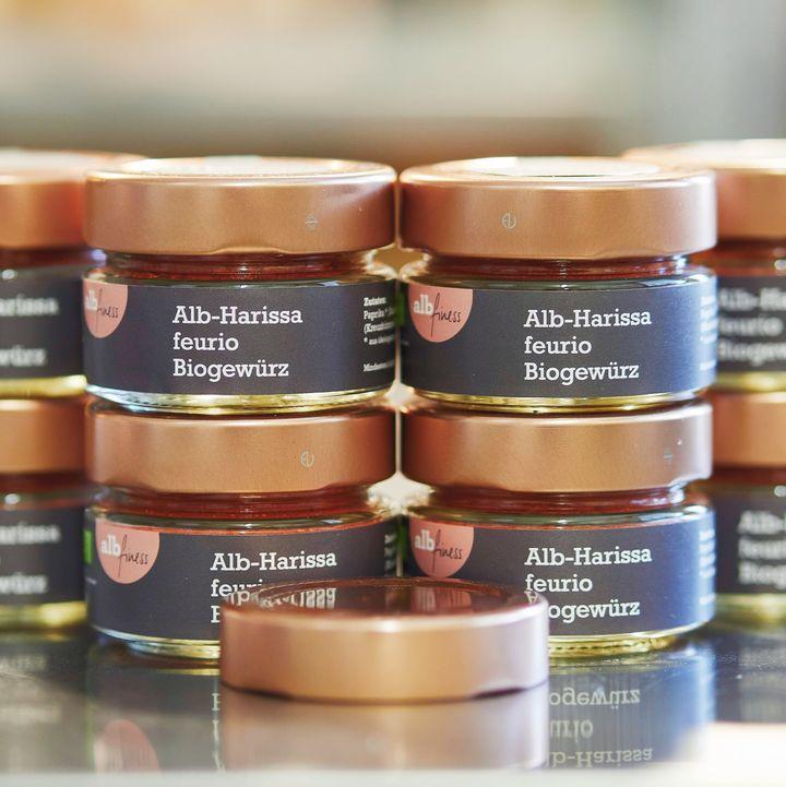 Das veggie Geschmacksabo hat im Juni einen tollen Start gefeiert - mit 7 Produkten von 7 unterschiedlichen ProduzentInnen, die alle von Slow Food als Markthelden zertifiziert wurden. ? Das bedeutet, das sie besonderen Qualitätsanforderungen entspre...