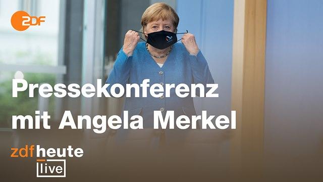 Kontaktzahlen beschränken ist das Hauptziel des erneuten Lockdown. Strenge Regeln und Beschränkungen zur Haltung dieses Ziel kündigt Bundeskanzlerin Angela Merkel in der heutigen Pressekonferenz schon jetzt für die kommenden 4 Monate an. Bleibt zu...