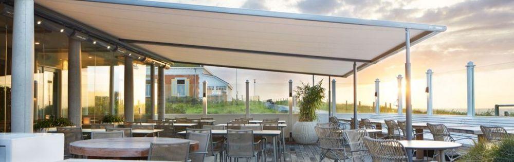 Im Sommer 2020 fand ein Großteil des gastronomischen Angebotes draußen statt. Freie Fläche vor Restaurants und Bars wurden kurzerhand umfunktioniert, Tische und Stühle vor den Laden gestellt und das alltägliche Leben war fast wieder zurück. ?...