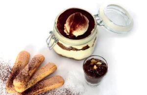 Take-away als Lösung für Gelatieri & Gastronomen