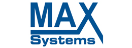 max_systems