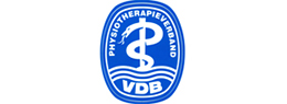 VDB - Physiotherapieverband