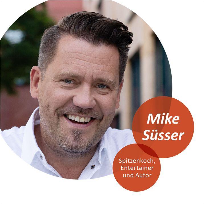 Karrieretipps von TV-Koch Mike Süsser gibt es im DEHOGA-Interview  am Mittwoch, 10. März 2021, ab 14 Uhr bei der #INTERGASTRAdigital. ? Der Spitzenkoch, Entertainer und Autor ist seit 2009 fester Bestandteil der deutschen Fernsehküchen und besond...