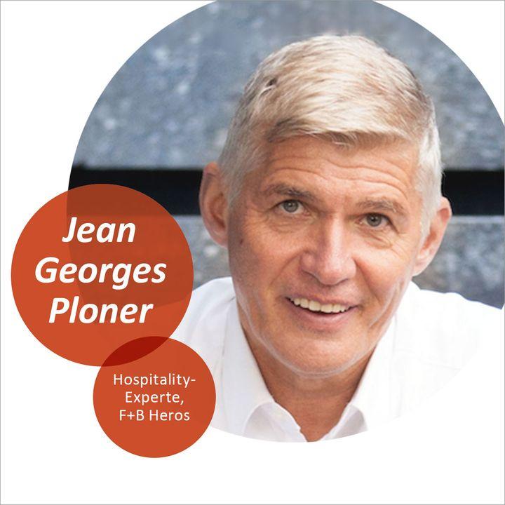 Ist bei euch für 2021 ein neues Gastro-Projekt geplant? Oder seid ihr auf der Suche nach Ideen, um euren Umsatz zu steigern? Dann seid ihr bei Hospitality-Experte Jean Ploner (F&B Heroes) an der richtigen Adresse. In der Ideenwerkstatt gibt er wertvol...