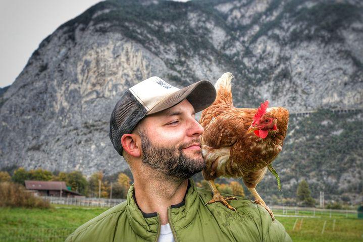 """Mit der """"afz AKADEMIE"""" bringen die afz und die SÜFFA das Fleischerhandwerk am 18. September 2021 zusammen und ermöglicht einen spannenden Austausch, sowie Weiterbildung mit Weitblick unter dem Motto """"Mehr Fleischgeschäft machen"""". ? #afz #..."""