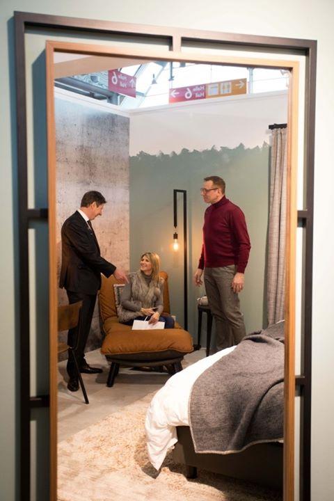 """""""Longstay-Apartments, wie sie die i Live Group auf der #Intergastra2020 vorstellt, liegen im Trend und bieten eine große Chance für die #Hotellerie, insbesondere als Zusatzkonzept"""", sagt Projektleiter Markus Tischberger. """"Gäste buchen diese me..."""