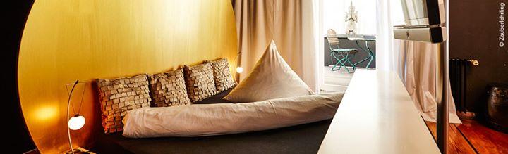 Hast du dein Hotel zur #Intergastra2020 schon gebucht? Insgesamt rund 12.000 Zimmer befinden sich im Umkreis von 20 km zur #Messe. In der gesamten Region stehen Übernachtungsgästen 24.000 Zimmer zur Verfügung. Hier findet jeder eine passende Unterk...