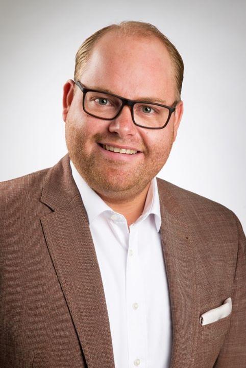 """""""Die #INTERGASTRA ist die ideale Plattform für den Austausch unter Kollegen und mit anderen Branchenvertretern aus #Gastronomie und #Hotellerie"""", sagt FBMA-Präsident Oliver Fudickar. Erstmalig ist die FBMA Food & Beverage Management Association,..."""