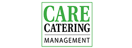Care Catering Management