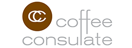 Coffee Consulate
