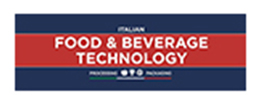 food & beverage technology