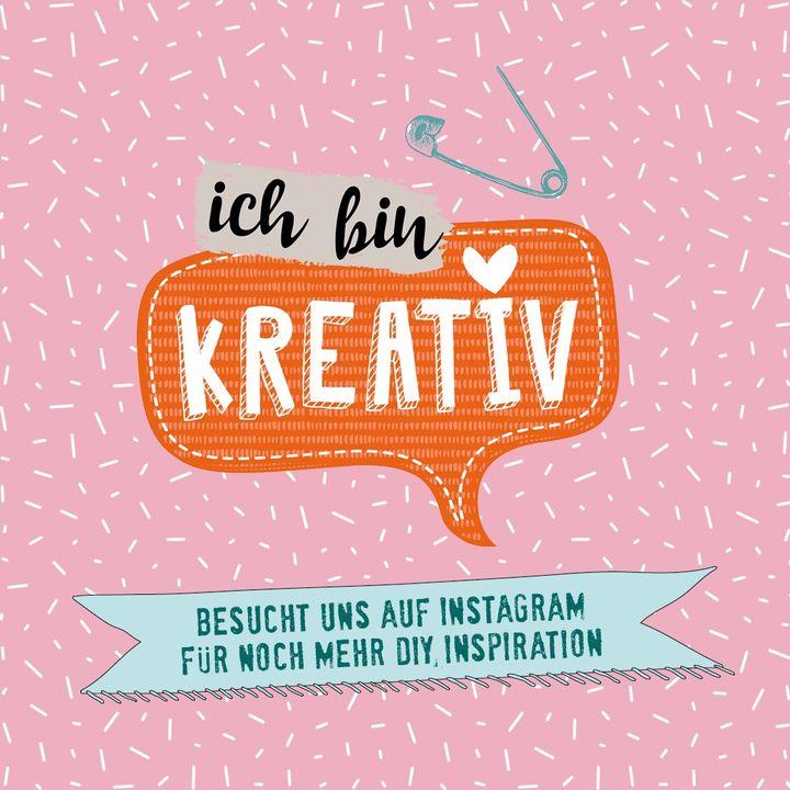 Wusstet ihr eigentlich... ? ...dass die KREATIV auch auf Instagram vertreten ist? ?? https://www.instagram.com/kreativmesse_stuttgart/  ➡️Auf unserem Instagram Kanal nehmen wir euch mit hinter die Kulissen der Kreativ ?, stellen euch sp...