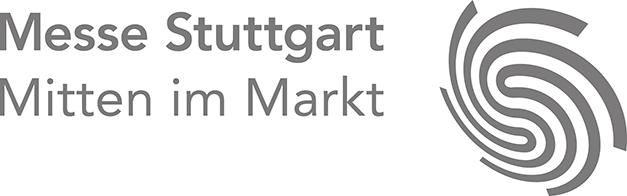 Liebe Kreativ-Fans,  aufgrund einer behördlichen Anordnung dürfen im April 2020 keine Veranstaltungen auf dem Stuttgarter Messegelände stattfinden. Dies hat zur Folge, dass die KREATIV verschoben werden muss.   Natürlich hätten wir es uns anders g...