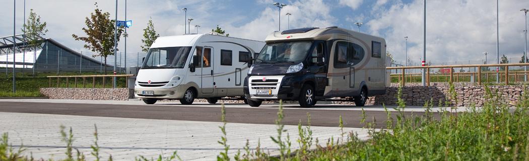 kreativ camping caravan messe stuttgart. Black Bedroom Furniture Sets. Home Design Ideas