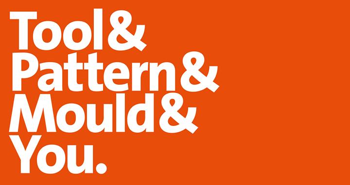 Heute zeigen wir euch unser neues Campagnen-Motiv für die #MEX2019 auch auf Englisch. Na, wer erkennt, woher unsere Inspiration kommt?