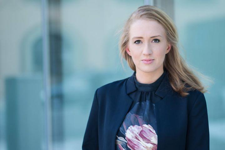 Neue Kommunikationsleiterin für die Moulding Expo – Amélie Brübach hat die Leitung der Marketing- und Kommunikationsaktivitäten zum 1. März 2018 übernommen.  Kontaktdaten:  Amélie Brübach Kommunikationsleiterin Industrie und Technologie  Tel....