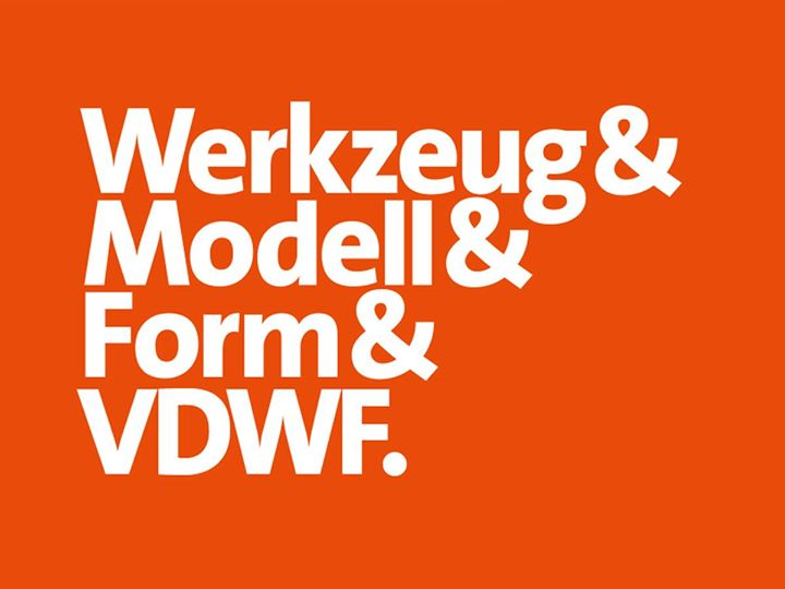 Über 25 Aussteller haben sich gleich in den ersten Tagen für den Gemeinschaftsstand vom VDWF - Verband Deutscher Werkzeug- und Formenbauer e.V. angemeldet!  Link: https://www.vdwf.de/messe/moulding-expo.html