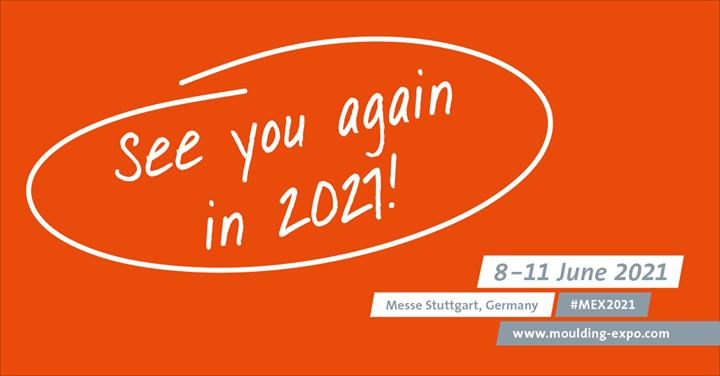 Wir sind der Meinung: das war SPITZE!!! Vier tolle Messetage, so viele interessante Gespräche und eine super Stimmung! Wir sagen DANKE DANKE DANKE an alle Aussteller, Besucher und unsere Partner VDWF - Verband Deutscher Werkzeug- und Formenbauer e.V.,...