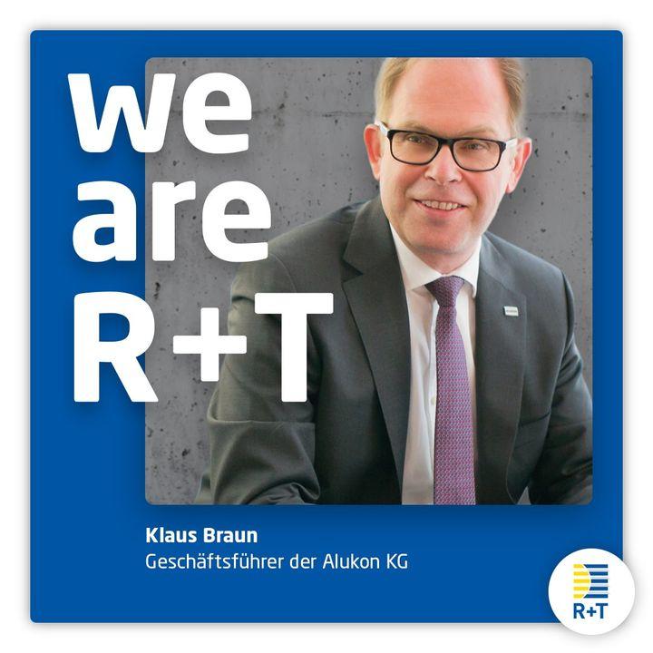 In den letzten Wochen und Monaten wurde die Branche aktiv in die Entscheidungsfindung zur Verschiebung der R+T einbezogen. Zahlreiche persönliche Gespräche sowie eine umfangreiche Ausstellerbefragung lieferten ein eindeutiges Ergebnis. So begrüßt a...