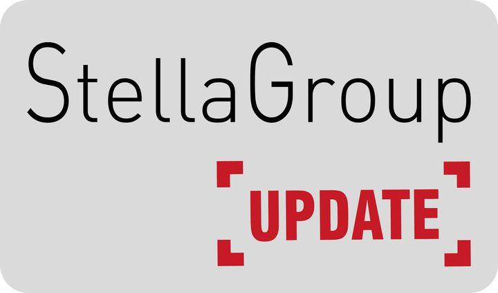 Neues Vorstandsmitglied: Die StellaGroup hat sich zum Ziel gesetzt, ein europäischer Marktführer für Rollladen und Sonnenschutz zu werden. Die Gruppe ist derzeit in Frankreich, Deutschland, den Niederlanden und UK mit 14 Tochtergesellschaften vertre...