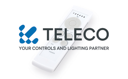 Meet Teleco Automation at R+T digital 2021! Teleco offers complete systems controlling linear and tubolar motors, LED lights, infrared heaters, audio and sensors, via radio from a single transmitter or with App from Smartphones or Tablets for: pergolas...