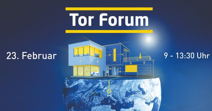Watch out the gate industry! At the R+T digital, the gateforum will be virtually experienced! On Wednesday, February 24. th, on craft day, from 9 am to 13.30 pm, current trends and technical developments in the industry  In short lectures and discussio...
