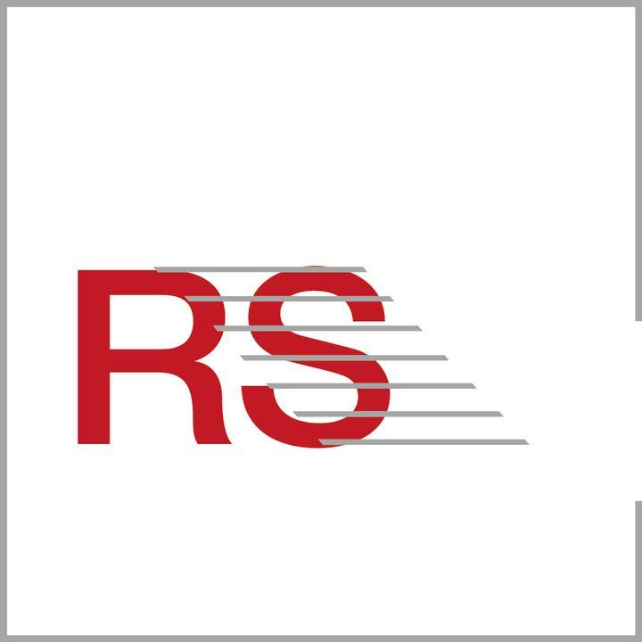 Spannende Themen – praxisgerecht vorgetragen: Der Bundesverband Rollladen + Sonnenschutz e.V. veranstaltet am 1. Oktober, dem ursprünglich geplanten ersten Tag der Corona-bedingt abgesagten Frankfurter Haupttagung 2021, ein digitales Programm mit sp...