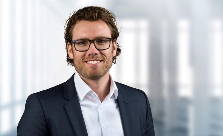 Neuer Vertriebsleiter: Ulli Klein ist der neue Gesamtvertriebsleiter der SELVE GmbH & Co. KG. Der 38-Jährige möchte für noch mehr Bewegung und direkten Kundennutzen sorgen sowie das Zusammenspiel von Vertrieb und Marketing stärker fokussieren. Seit...