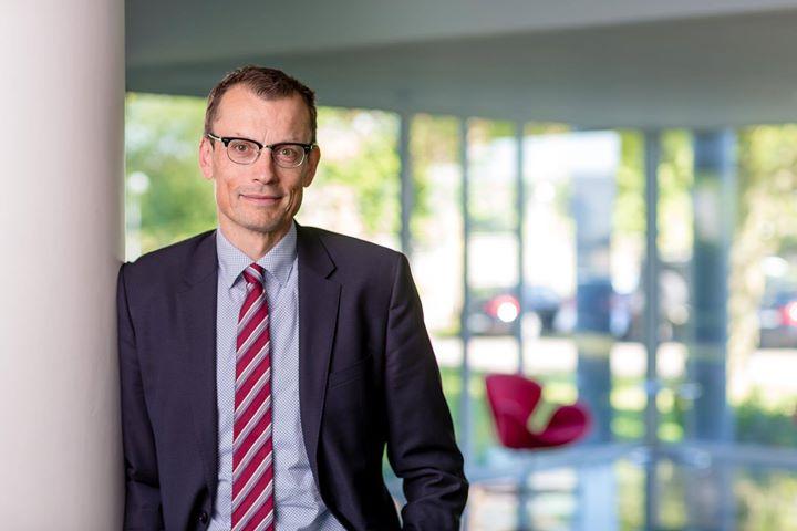 Die Geschäftsführung der RADEMACHER Geräte-Elektronik stellt sich neu auf: Der bisherige CEO Steffen Weinreich hat sich entschlossen, das Unternehmen zu verlassen, um sich beruflich neu auszurichten.  Geschäftsführer Ralf Kern übernimmt ab sofort...