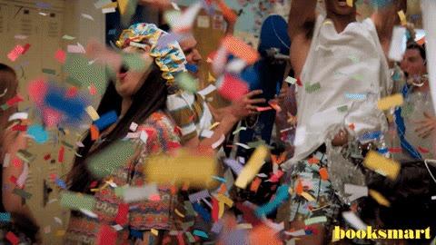 Besonders schöne Nachrichten zum Wochenstart: Alulux kommt zurück auf die R+T 2021! Unsere Freude über die Rückkehr des ostwestfälische Rollladen- und Sonnenschutzherstellers ist riesig! #welcomeback #alulux #happy #rtexpo   https://www.alulux.de/...
