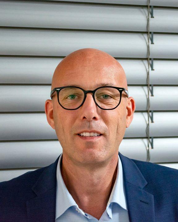 Verkauf und Marketing übernommen: Als Vertriebs- und Marketingleiter setzt Thomas Franke seit Juli neue Akzente bei der GEIGER Antriebstechnik. Neben der Stärkung der Marktposition zählt auch die Weiterentwicklung des Produkt- und Service-Portfolios...